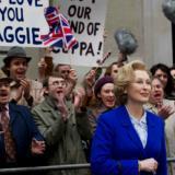 不得不看的三部英国女性传记电影