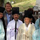 【The Story of China】BBC最新纪录片《中华的故事》: 讲述有温度的中国历史