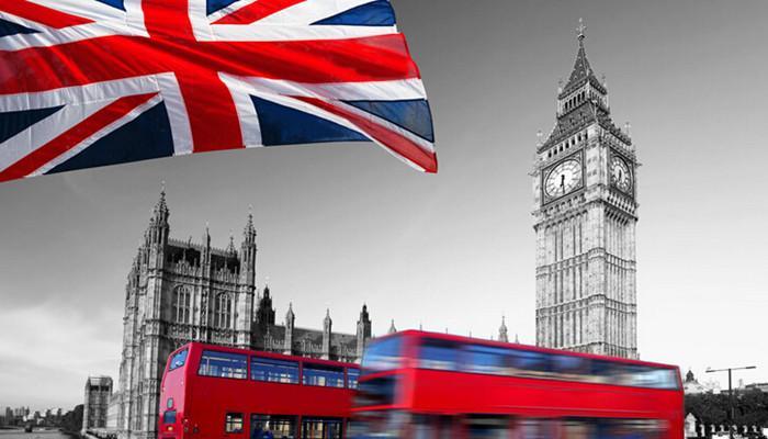英国签证调整