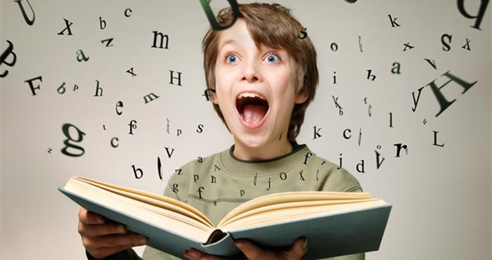 小学辅导书