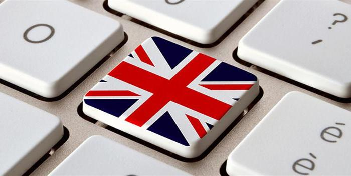英国工作签证
