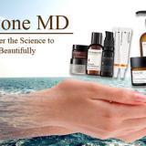 【Perricone MD】裴礼康护肤品,皱纹和皮肤松弛可以克服的疾病
