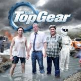 "Matt LeBlanc加盟BBC""Top Gear"",全新赛车挑战即将启程"