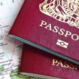 苏格兰地区恢复PSW工作签证政策指日可待