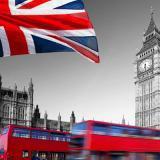 2016年英国移民法变更第一波:收紧学生签证