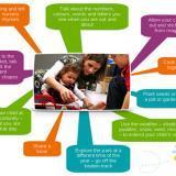 英国中小学教育体系介绍