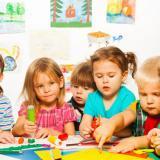 英国中小学教育体系知识普及