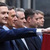 2016英国财政年度预算对华人工商界带来的影响分析