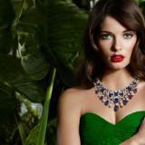 购物必备:英国的珠宝首饰品牌推荐