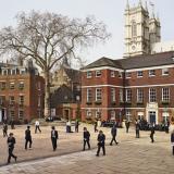 【UKISET】越来越常用的英国私立学校入学考试
