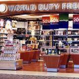 【Heathrow Airport】英国伦敦希思罗国际机场购物攻略