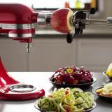 盘点亚马逊上最好用的沙拉神器——蔬菜切条机