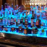 【曼城生活】冰屋酒吧——零下20度喝冰啤