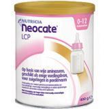 【Neocate】英国纽康特氨基酸抗过敏奶粉效果怎么样?