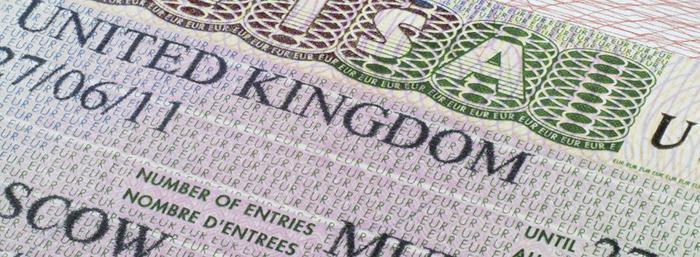 英国永居和国籍