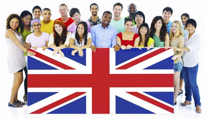 如何加入英国国籍