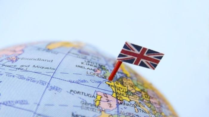 英国T2工作签证