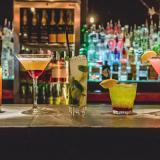 都柏林酒吧值得推荐的鸡尾酒
