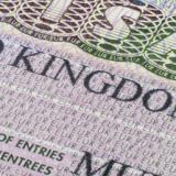在英国如何申请永久居住和加入英国国籍