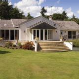 英国买房,你需要了解的英国房屋类型有哪些