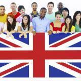 英国入籍申请者须符合良好品格要求