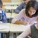 英国低龄留学生父母陪读签证如何办理