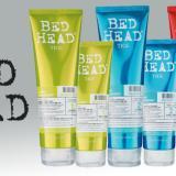 【TIGI】Bed head系列:发美于型,型动于心