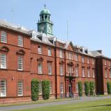【Shrewsbury School】英国九大公学之舒兹伯利学校