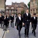 【Eton College】英国九大公学之伊顿公学
