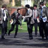 英国私立学校:男校、女校还是混校?