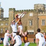 【Rugby School】英国九大公学之拉格比中学