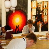 【Westminster School】英国九大公学之威斯敏斯特公学