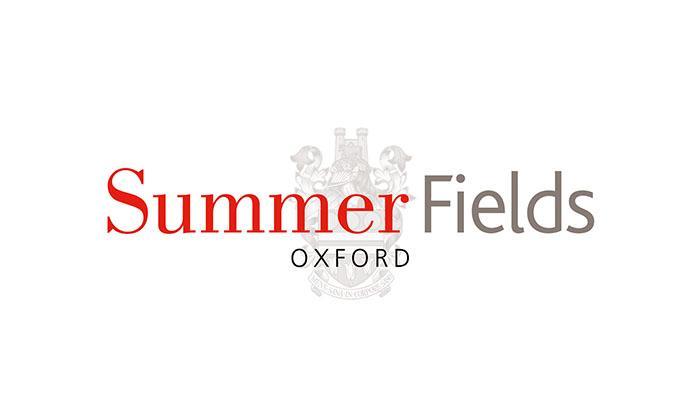 Summer Fields 1
