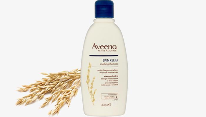 阿瓦隆洗发水