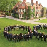 【Queen Ethelburga's Collegiate】约克私立中学之伊莎伯格女皇学院