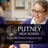 【Putney High School】伦敦里奇蒙私立中学之普特尼中学