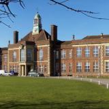 【Headington School】牛津私立学校之海丁顿学校