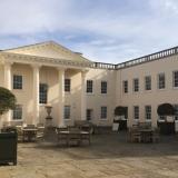【Harrodian School】伦敦私立学校之哈罗迪恩学校