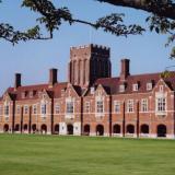 【Eastbourne College】萨塞克斯私立中学之伊斯特本学院