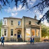 【Aldenham School】伦敦周边私立学校之埃尔登姆学校
