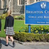 【Brighton College】萨塞克斯私立学校之布莱顿学院