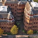 【Cardiff Sixth Form College】卡迪夫私立中学之卡迪夫学院