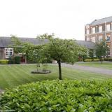 【St Joseph's College】伦敦周边私立中学之圣约瑟学院