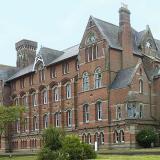 【Mayfield School】萨塞克斯私立中学之梅菲尔德学校