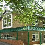 【Ibstock Place School】伦敦周边私立中学之伊布斯托克学校