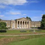 【Mill Hill School】伦敦周边私立中学之米尔歇尔学校