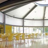 【Tudor Hall School】牛津私立中学之都铎堂学校