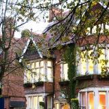 【D'overbroeck's College】牛津私立中学之第欧瓦罗克斯学校