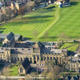 【Tonbridge School】肯特私立中学之汤布里奇学校