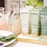 【Caudalie】欧缇丽6大明星产品,你选对了吗?